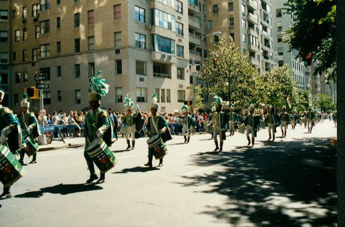 tn_steubenparade2007