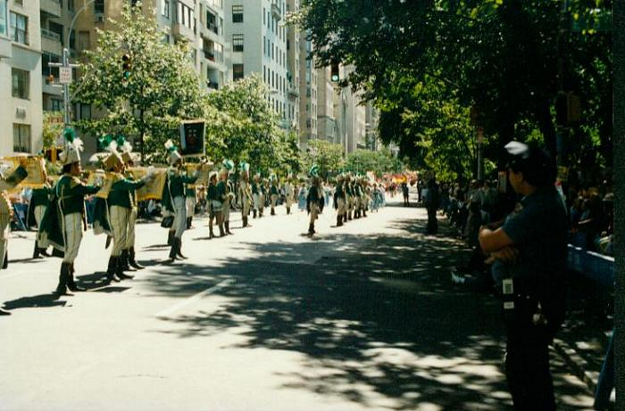 tn_steubenparade2009