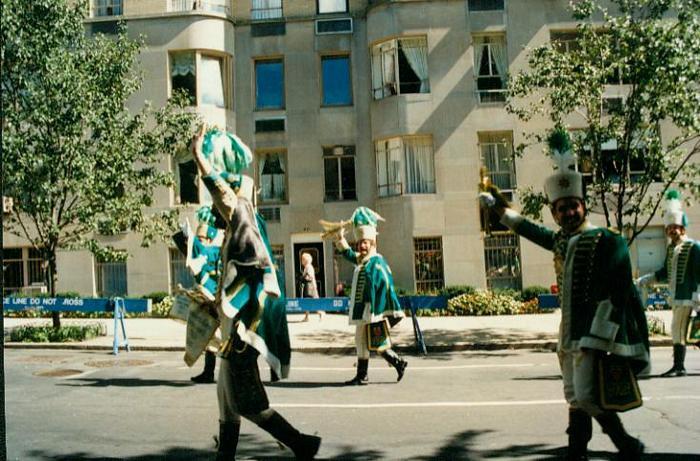 tn_steubenparade2010