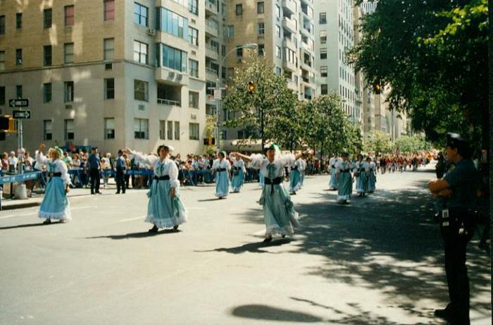 tn_steubenparade2015