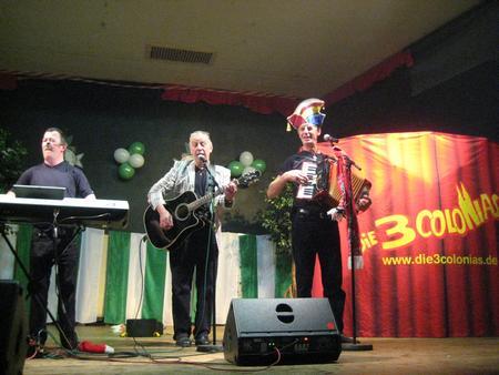 sessioneroeffnung-2011-12_4